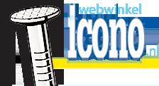 webwinkelicono.nl